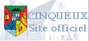 Site Officiel de Cinqueux